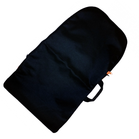 Чехол NOBILE ONE HAND COVERBAG / NHP  2018,07NB808, фото2
