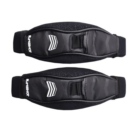 Сёрф петли SLINGSHOT SURF STRAPS SET OF 2 2017,10SS702