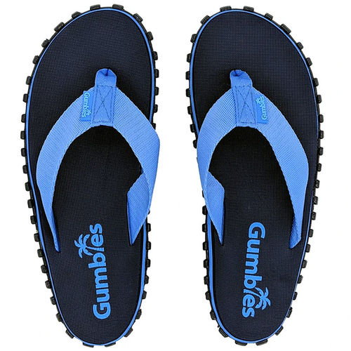 Шлепки Gumbies Flip-Flops DUCKBILL, 18GM029