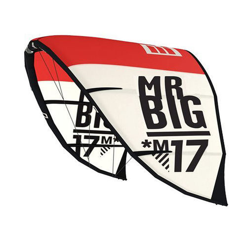 Кайт NOBILE  MR. BIG KITE, 01NB804