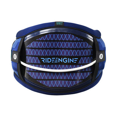 Кайт трапеция RIDEENGINE PRIME DEEP SEA HARNESS 2019 , 03RE901
