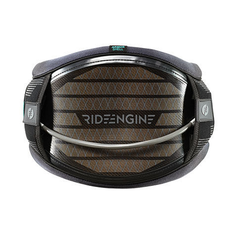 Кайт трапеция RIDEENGINE PRIME COAST HARNESS 2019 , 03RE901