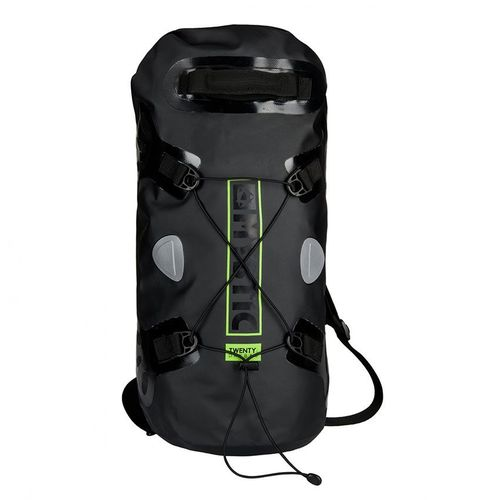 Сумка для САПБОРДА SUP DRY BAG 20L, 07MY989