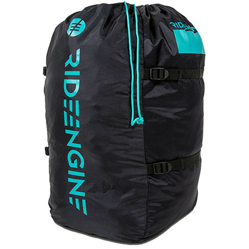 Чехол для кайта RIDEENGINE COMPRESSION BAG, 07RE901