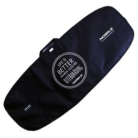 Чехол NOBILE BOARDBAG SIZE M/L REGULAR BOARD 2018, 07NB810