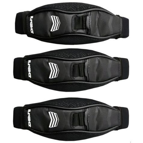 Сёрф петли SLINGSHOT SURF STRAPS SET OF 3 2017,10SS701
