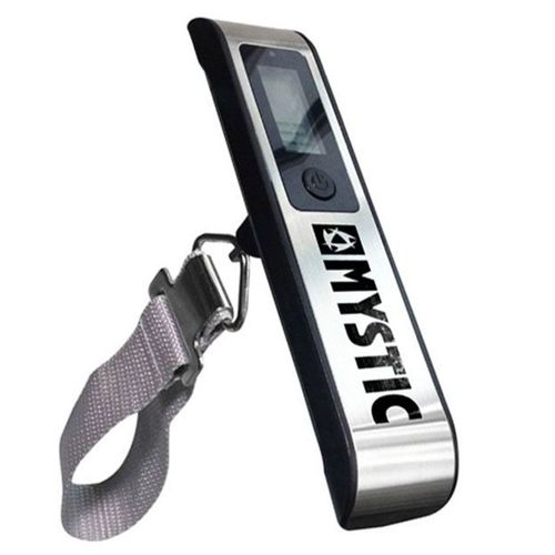 Весы  MYSTIC LUGGAGE SCALE, 07MY986