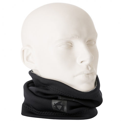 Неопреновый шарф MYSTIC MSTC TURTLENECK SCARF 2018, 14MY806