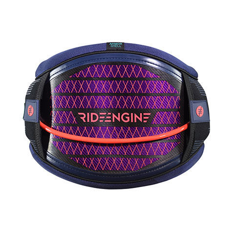 Кайт трапеция RIDEENGINE PRIME SUNSET HARNESS 2019 , 03RE901