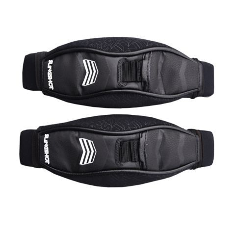 Сёрф петли SLINGSHOT SURF STRAPS SET OF 2 2017, 10SS702