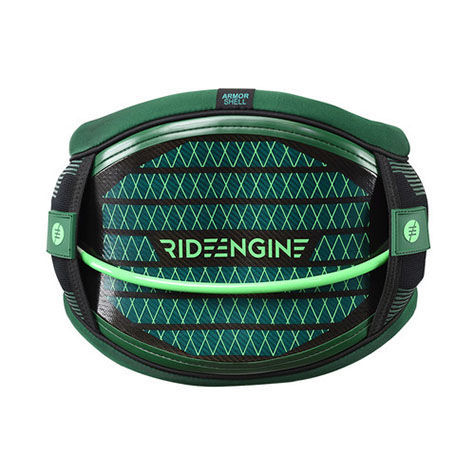 Кайт трапеция RIDEENGINE PRIME ISLAND TIME HARNESS 2019 , 03RE901