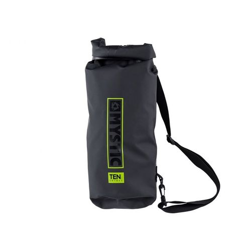 Сумка для САПБОРДА SUP DRY BAG 10L, 07MY988