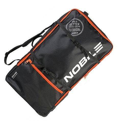 Чехол NOBILE CHECK IN BAG 2018, 07NB812