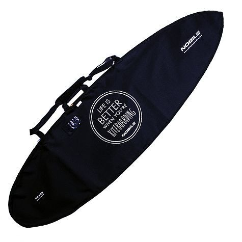 Чехол NOBILE BOARDBAG WAVE 2018 Size xl, 07NB806