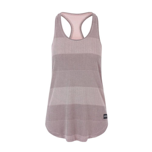 Майка CAMRYN SINGLET WOMEN DAWN , 16MY991