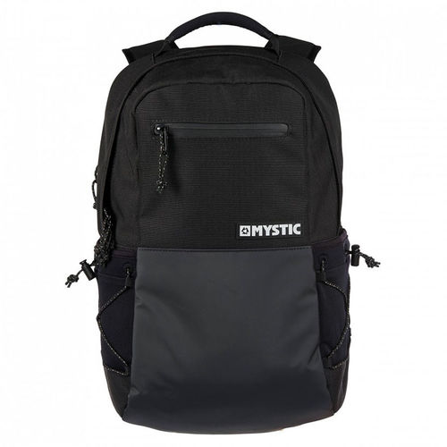 Рюкзак  MYSTIC TRANSIT BACKPACK 15L, 07MY946