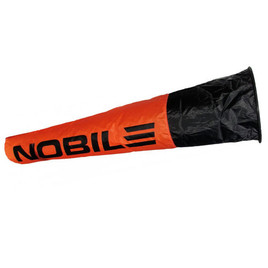 Флаг Nobile Windsock, 20NB901