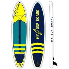 Sup борд My SUP 11.6 SPECIAL , 23MS002