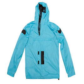 Виндстопер FRIENDLY FAMILY Kite Windstopper , 13FF002