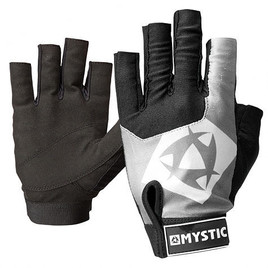 Перчатки MYSTIC RASH GLOVE S/F, 14MY112