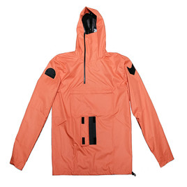 Виндстопер FRIENDLY FAMILY Kite Windstopper , 13FF001
