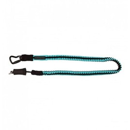Лиш страховочный  MYSTIC  KITE SAFETY LEASH LONG, 14MY919