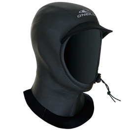 Гидрошлем O'Neill ULTRASEAL HOOD 3MM, 14ON001