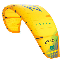 Кайт NORTH REACH KITE , 01NR103
