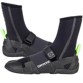 Гидроботинки MYSTIC Lightning Boot 5MM, 19MY804