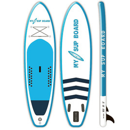 Sup борд My SUP 10.6 SPECIAL , 23MS001