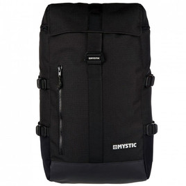 Рюкзак  MYSTIC SAVAGE BACKPACK 25L, 07MY949