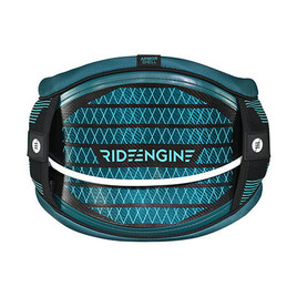 Кайт трапеция RIDEENGINE PRIME PACIFIC MIST  HARNESS 2019 , 03RE901