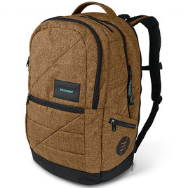 Рюкзак  RideEngine Rover Back Pack 26L, 07RE020