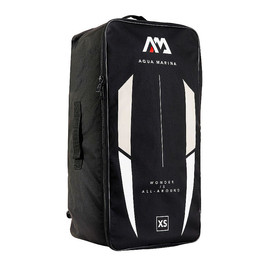 Рюкзак для SUP-доски AQUA MARINA Zip Backpack , 27AQ106